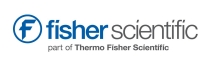 fisher-scientific-logo