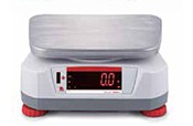 ohaus-large-display-scale