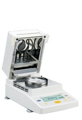 purchase-moisture-analyzer-get-disposable-pans-18-095-0236-tmb