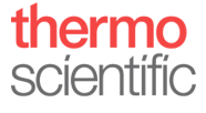 thermo-scientific-logo-stackd