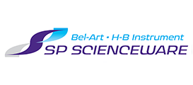 belart-sp-scienceware-logo